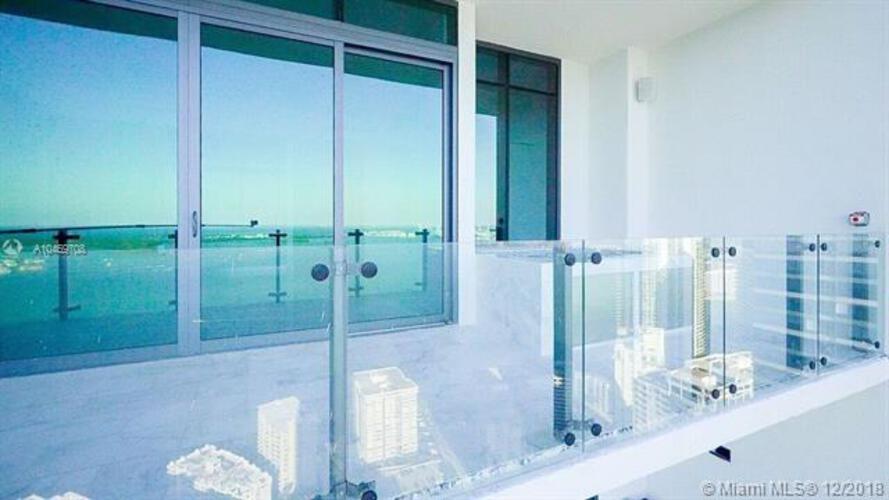 1451 Brickell Avenue, Miami, FL 33131, Echo Brickell #LPH4901, Brickell, Miami A10469708 image #43