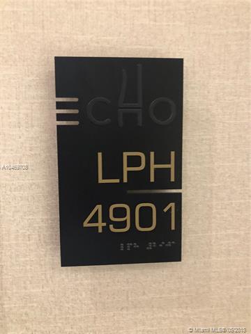 Echo Brickell image #44