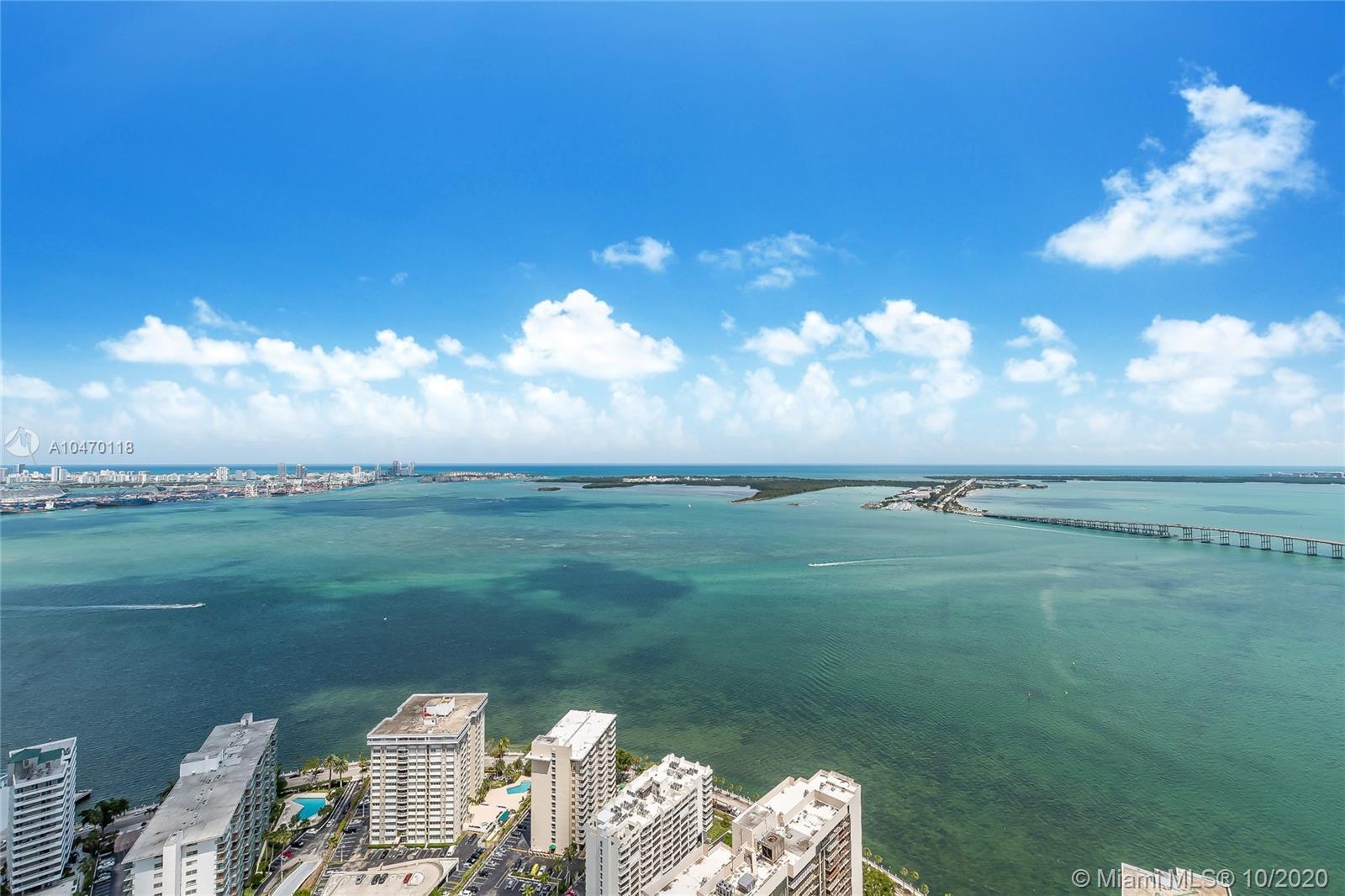 1451 Brickell Avenue, Miami, FL 33131, Echo Brickell #PH5002, Brickell, Miami A10470118 image #13