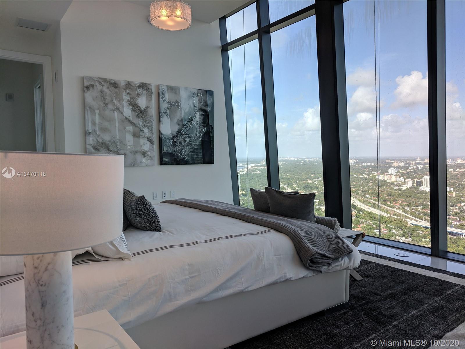 1451 Brickell Avenue, Miami, FL 33131, Echo Brickell #PH5002, Brickell, Miami A10470118 image #16