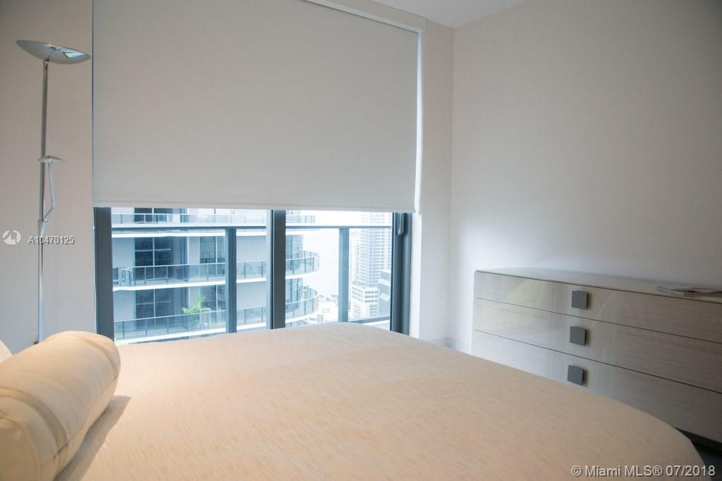 55 SW 9th St, Miami, FL 33130, Brickell Heights West Tower #3802, Brickell, Miami A10470125 image #14