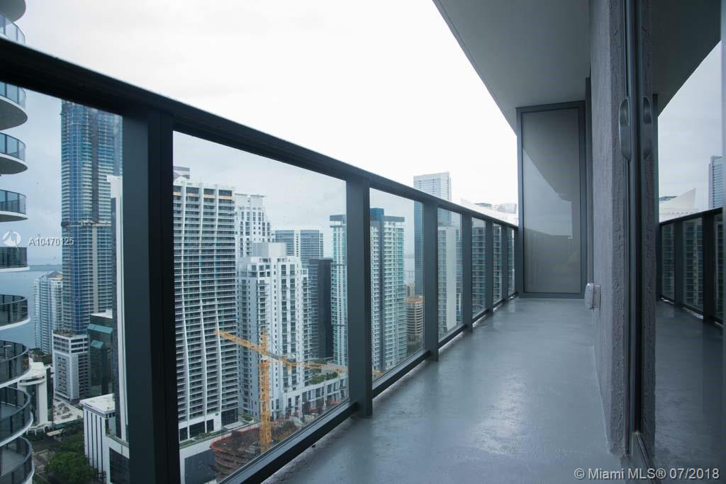 55 SW 9th St, Miami, FL 33130, Brickell Heights West Tower #3802, Brickell, Miami A10470125 image #16