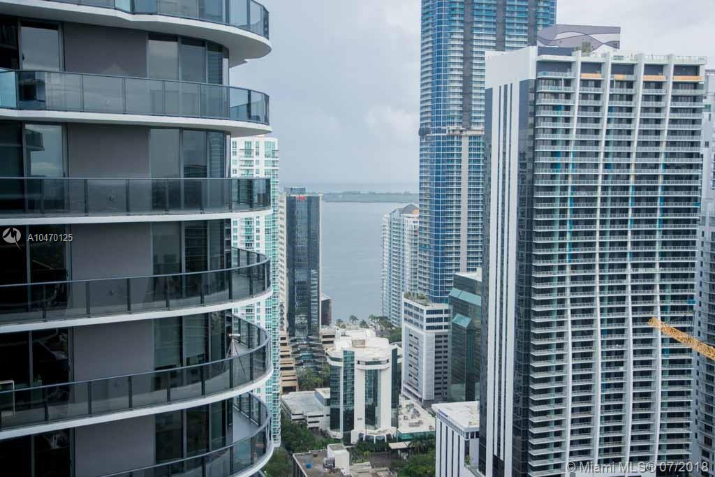 55 SW 9th St, Miami, FL 33130, Brickell Heights West Tower #3802, Brickell, Miami A10470125 image #17