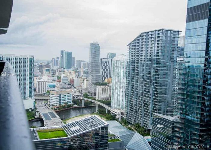 55 SW 9th St, Miami, FL 33130, Brickell Heights West Tower #3802, Brickell, Miami A10470125 image #18