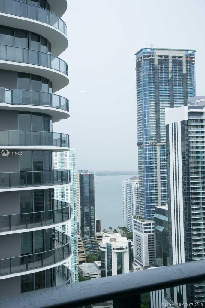 55 SW 9th St, Miami, FL 33130, Brickell Heights West Tower #3802, Brickell, Miami A10470125 image #19