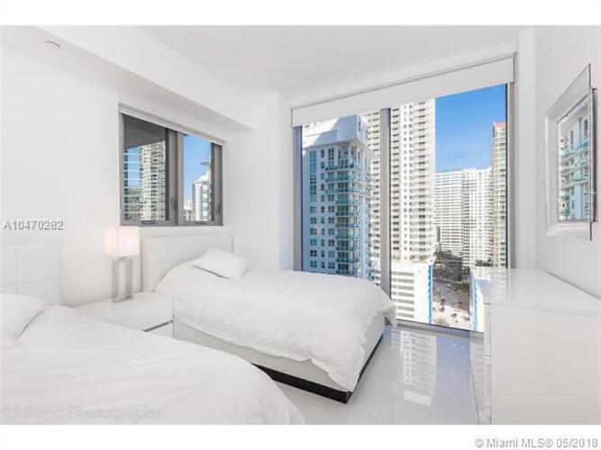 1300 Brickell Bay Drive, Miami, FL 33131, Brickell House #1710, Brickell, Miami A10470282 image #13