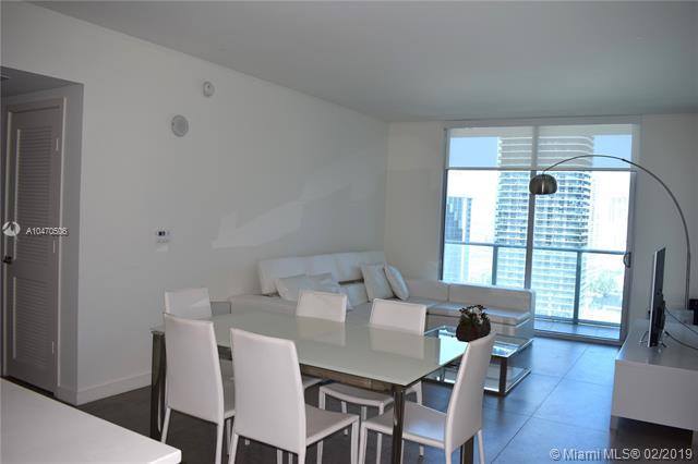1100 S Miami Ave, Miami, FL 33130, 1100 Millecento #2507, Brickell, Miami A10470506 image #5