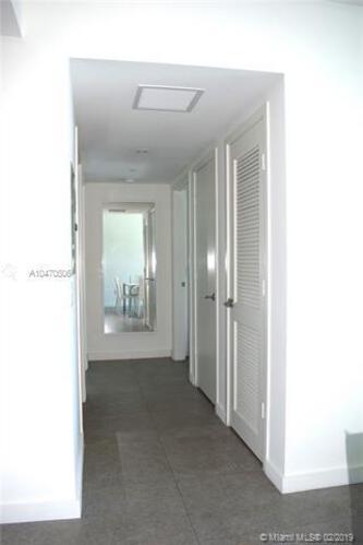1100 S Miami Ave, Miami, FL 33130, 1100 Millecento #2507, Brickell, Miami A10470506 image #8