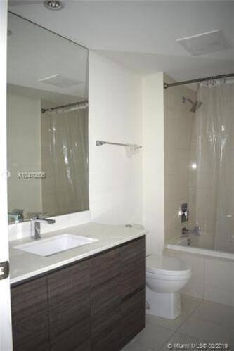 1100 S Miami Ave, Miami, FL 33130, 1100 Millecento #2507, Brickell, Miami A10470506 image #9