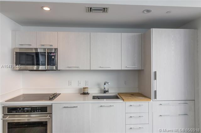 55 SW 9th St, Miami, FL 33130, Brickell Heights West Tower #2708, Brickell, Miami A10470645 image #11