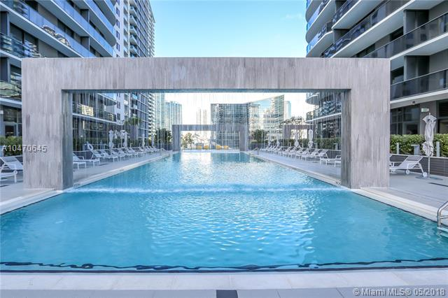 55 SW 9th St, Miami, FL 33130, Brickell Heights West Tower #2708, Brickell, Miami A10470645 image #22