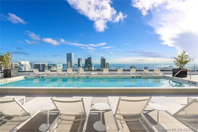 55 SW 9th St, Miami, FL 33130, Brickell Heights West Tower #2708, Brickell, Miami A10470645 image #23