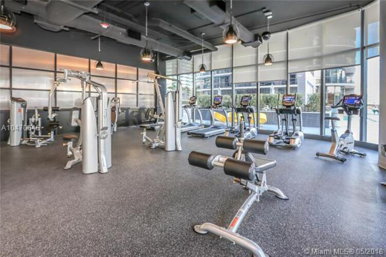 55 SW 9th St, Miami, FL 33130, Brickell Heights West Tower #2708, Brickell, Miami A10470645 image #26