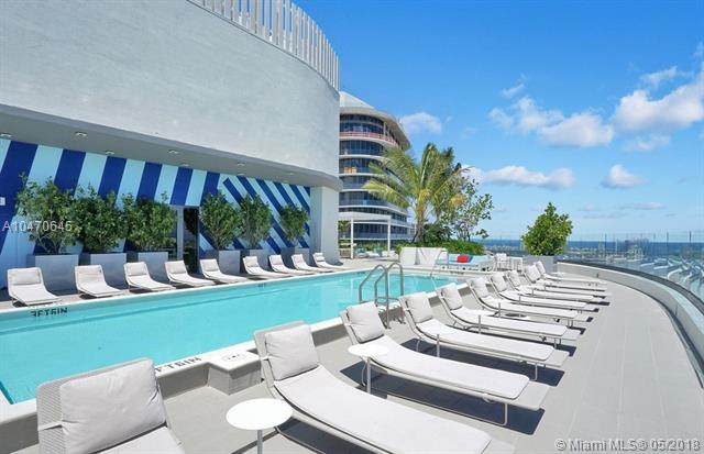 55 SW 9th St, Miami, FL 33130, Brickell Heights West Tower #2708, Brickell, Miami A10470645 image #29
