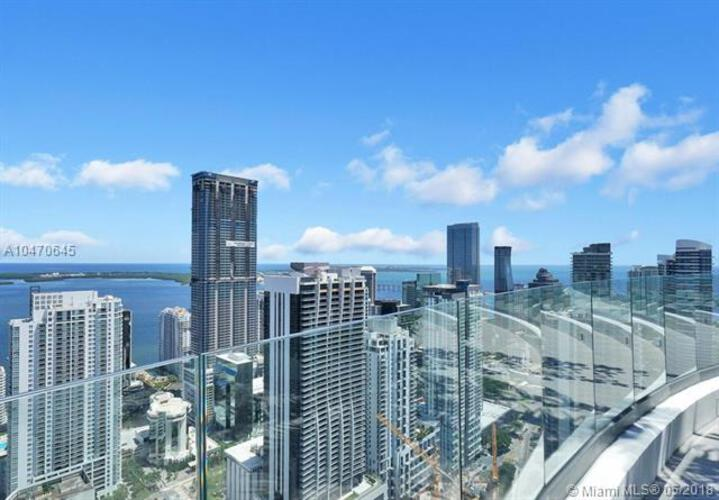 55 SW 9th St, Miami, FL 33130, Brickell Heights West Tower #2708, Brickell, Miami A10470645 image #32