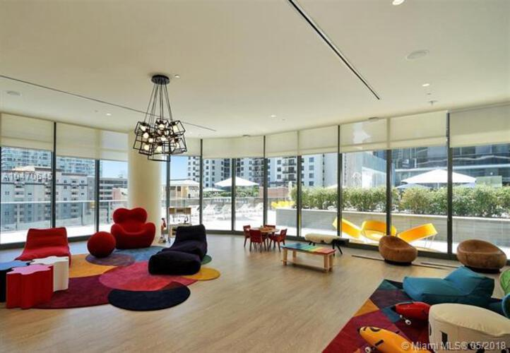 55 SW 9th St, Miami, FL 33130, Brickell Heights West Tower #2708, Brickell, Miami A10470645 image #33