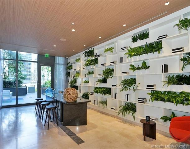 55 SW 9th St, Miami, FL 33130, Brickell Heights West Tower #2708, Brickell, Miami A10470645 image #34