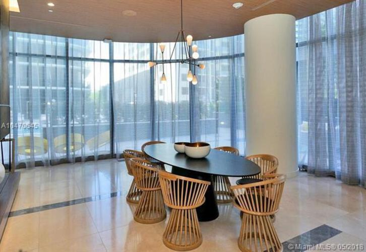 55 SW 9th St, Miami, FL 33130, Brickell Heights West Tower #2708, Brickell, Miami A10470645 image #35