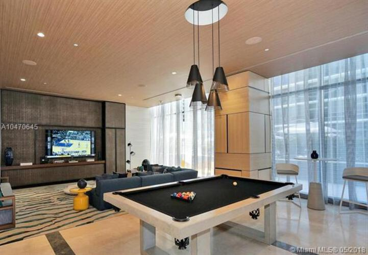 55 SW 9th St, Miami, FL 33130, Brickell Heights West Tower #2708, Brickell, Miami A10470645 image #36
