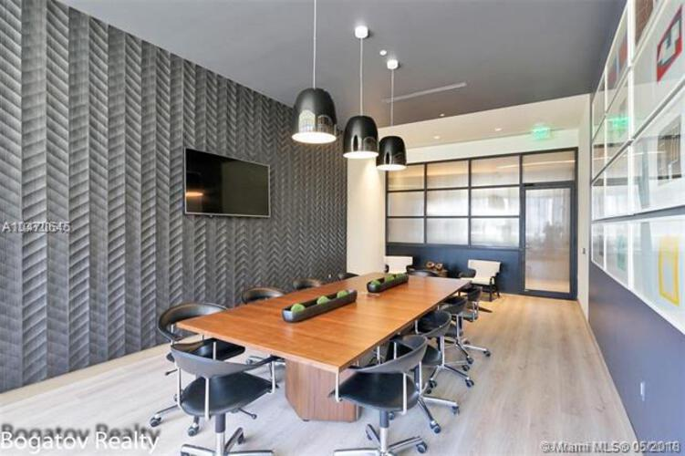 55 SW 9th St, Miami, FL 33130, Brickell Heights West Tower #2708, Brickell, Miami A10470645 image #37
