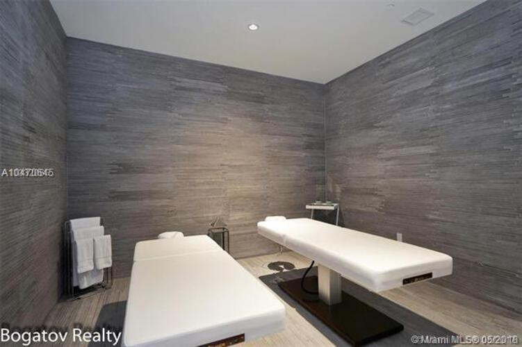 55 SW 9th St, Miami, FL 33130, Brickell Heights West Tower #2708, Brickell, Miami A10470645 image #38