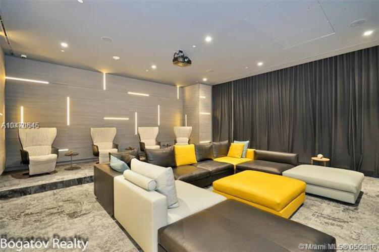 55 SW 9th St, Miami, FL 33130, Brickell Heights West Tower #2708, Brickell, Miami A10470645 image #42
