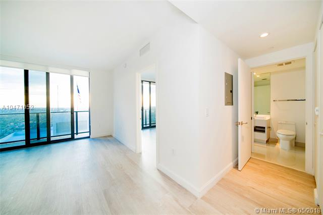 55 SW 9th St, Miami, FL 33130, Brickell Heights West Tower #3207, Brickell, Miami A10471052 image #2