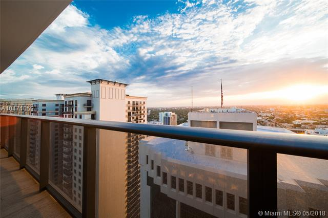 55 SW 9th St, Miami, FL 33130, Brickell Heights West Tower #3207, Brickell, Miami A10471052 image #5