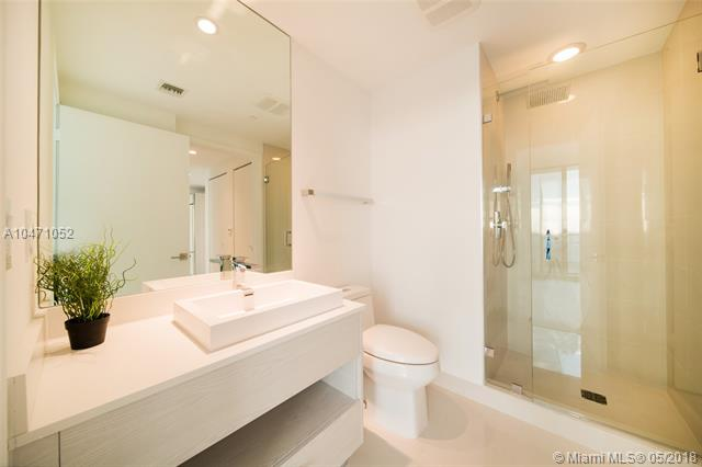 55 SW 9th St, Miami, FL 33130, Brickell Heights West Tower #3207, Brickell, Miami A10471052 image #15