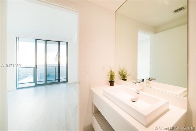55 SW 9th St, Miami, FL 33130, Brickell Heights West Tower #3207, Brickell, Miami A10471052 image #16