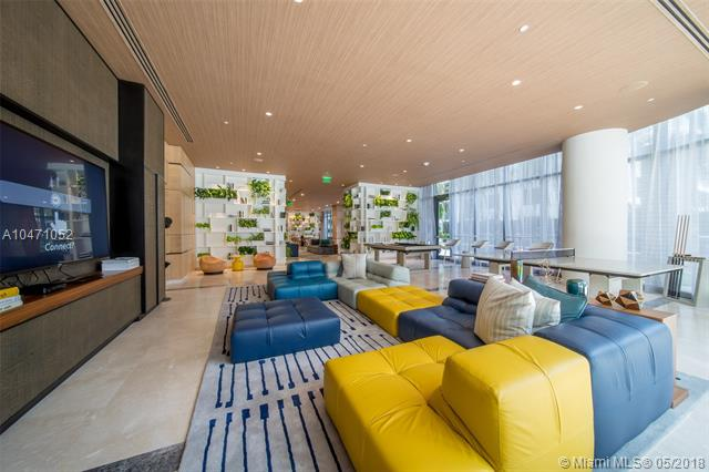 55 SW 9th St, Miami, FL 33130, Brickell Heights West Tower #3207, Brickell, Miami A10471052 image #17