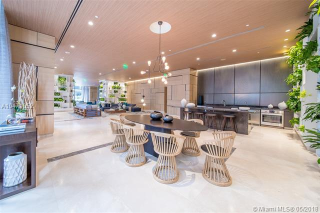 55 SW 9th St, Miami, FL 33130, Brickell Heights West Tower #3207, Brickell, Miami A10471052 image #20