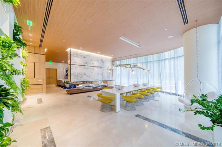 55 SW 9th St, Miami, FL 33130, Brickell Heights West Tower #3207, Brickell, Miami A10471052 image #21