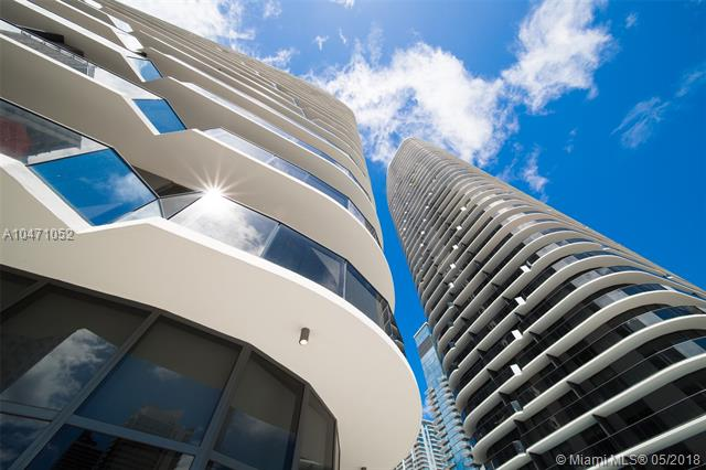 55 SW 9th St, Miami, FL 33130, Brickell Heights West Tower #3207, Brickell, Miami A10471052 image #26