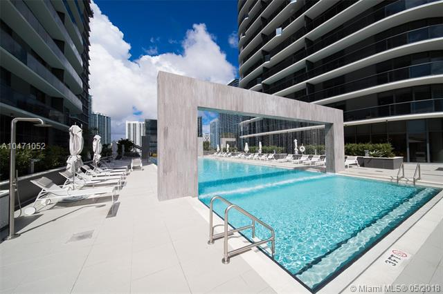 55 SW 9th St, Miami, FL 33130, Brickell Heights West Tower #3207, Brickell, Miami A10471052 image #27