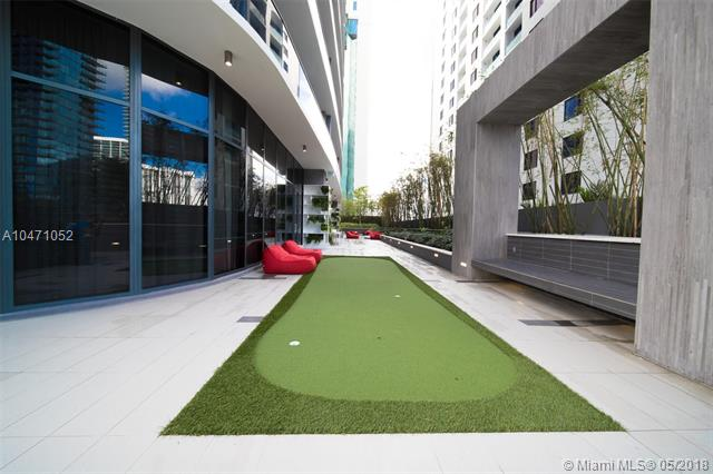 55 SW 9th St, Miami, FL 33130, Brickell Heights West Tower #3207, Brickell, Miami A10471052 image #28