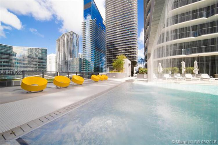 55 SW 9th St, Miami, FL 33130, Brickell Heights West Tower #3207, Brickell, Miami A10471052 image #29