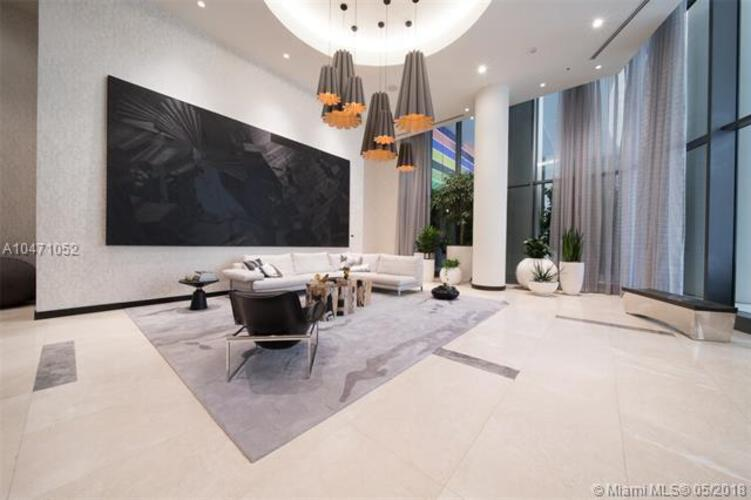 55 SW 9th St, Miami, FL 33130, Brickell Heights West Tower #3207, Brickell, Miami A10471052 image #30