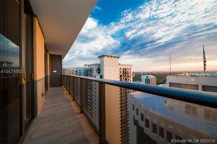 55 SW 9th St, Miami, FL 33130, Brickell Heights West Tower #3207, Brickell, Miami A10471052 image #33