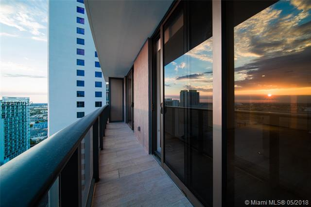55 SW 9th St, Miami, FL 33130, Brickell Heights West Tower #3207, Brickell, Miami A10471052 image #34