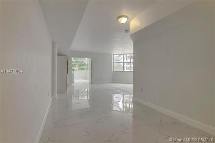 905 Brickell Bay Drive, Miami, FL 33131, Four Ambassadors #207, Brickell, Miami A10472054 image #1