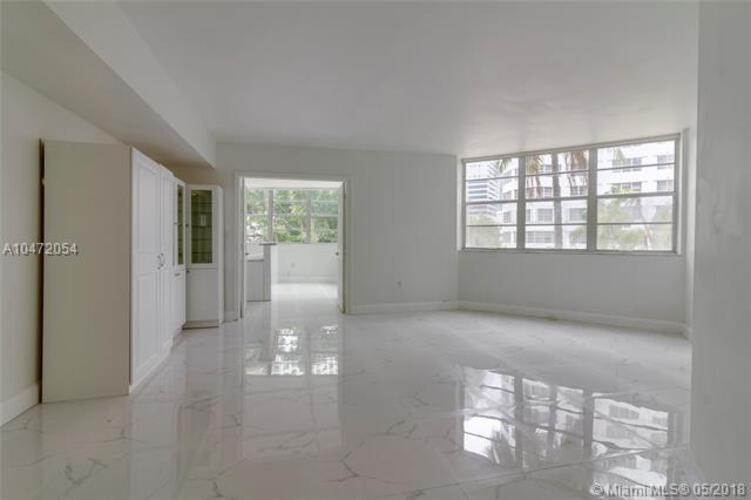 905 Brickell Bay Drive, Miami, FL 33131, Four Ambassadors #207, Brickell, Miami A10472054 image #2