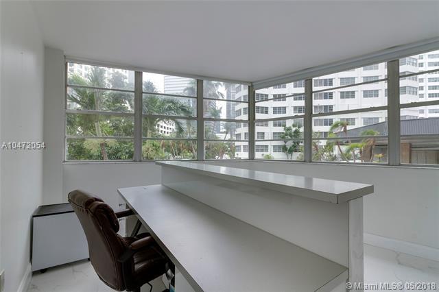 905 Brickell Bay Drive, Miami, FL 33131, Four Ambassadors #207, Brickell, Miami A10472054 image #4