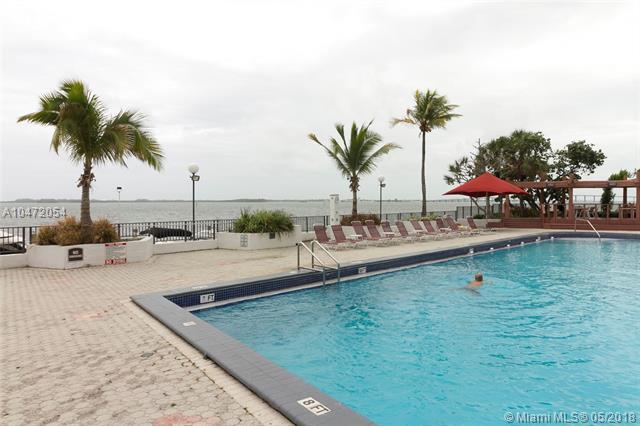 905 Brickell Bay Drive, Miami, FL 33131, Four Ambassadors #207, Brickell, Miami A10472054 image #15