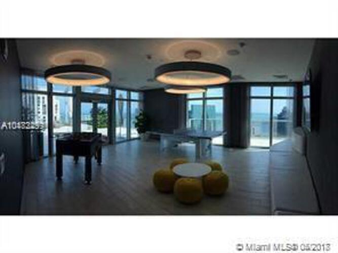 1100 S Miami Ave, Miami, FL 33130, 1100 Millecento #310, Brickell, Miami A10472299 image #8