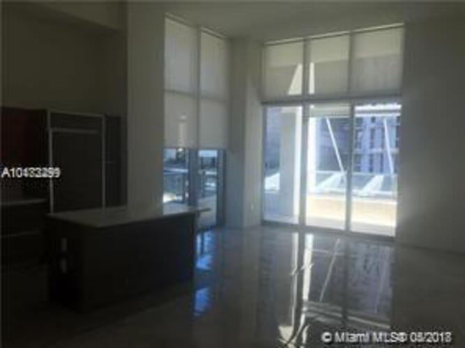 1100 S Miami Ave, Miami, FL 33130, 1100 Millecento #310, Brickell, Miami A10472299 image #10