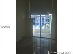 1100 S Miami Ave, Miami, FL 33130, 1100 Millecento #310, Brickell, Miami A10472299 image #11