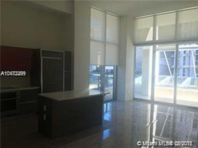 1100 S Miami Ave, Miami, FL 33130, 1100 Millecento #310, Brickell, Miami A10472299 image #12