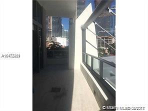 1100 S Miami Ave, Miami, FL 33130, 1100 Millecento #310, Brickell, Miami A10472299 image #13