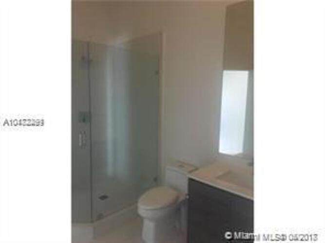 1100 S Miami Ave, Miami, FL 33130, 1100 Millecento #310, Brickell, Miami A10472299 image #14